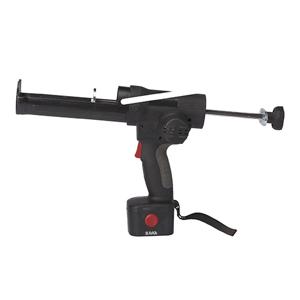 FIP 1-Step Battery-PoweRed Gun, Powermax HPS-4C2